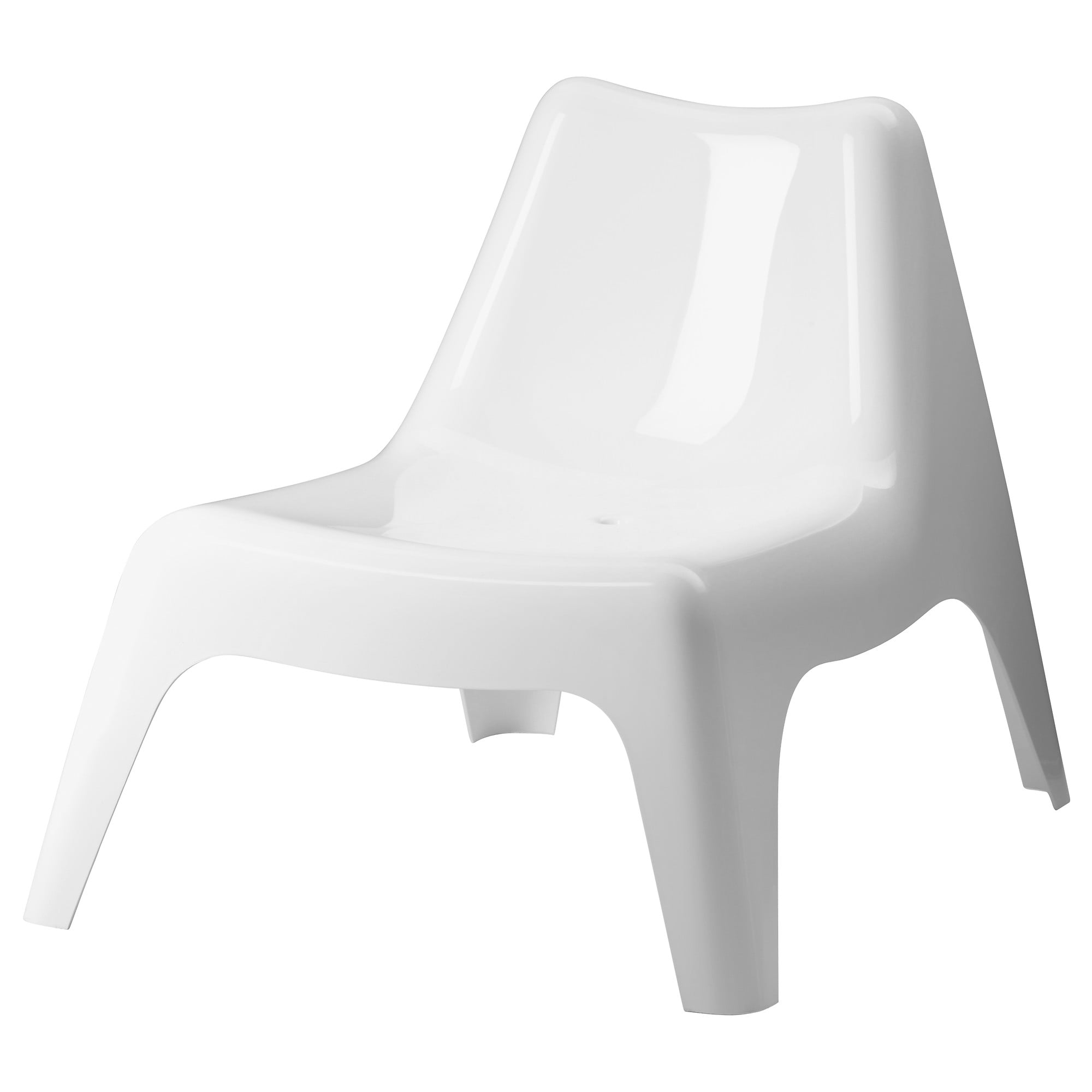Ps Vago Chair Outdoor White Ikea Outdoor Furniture Ikea
