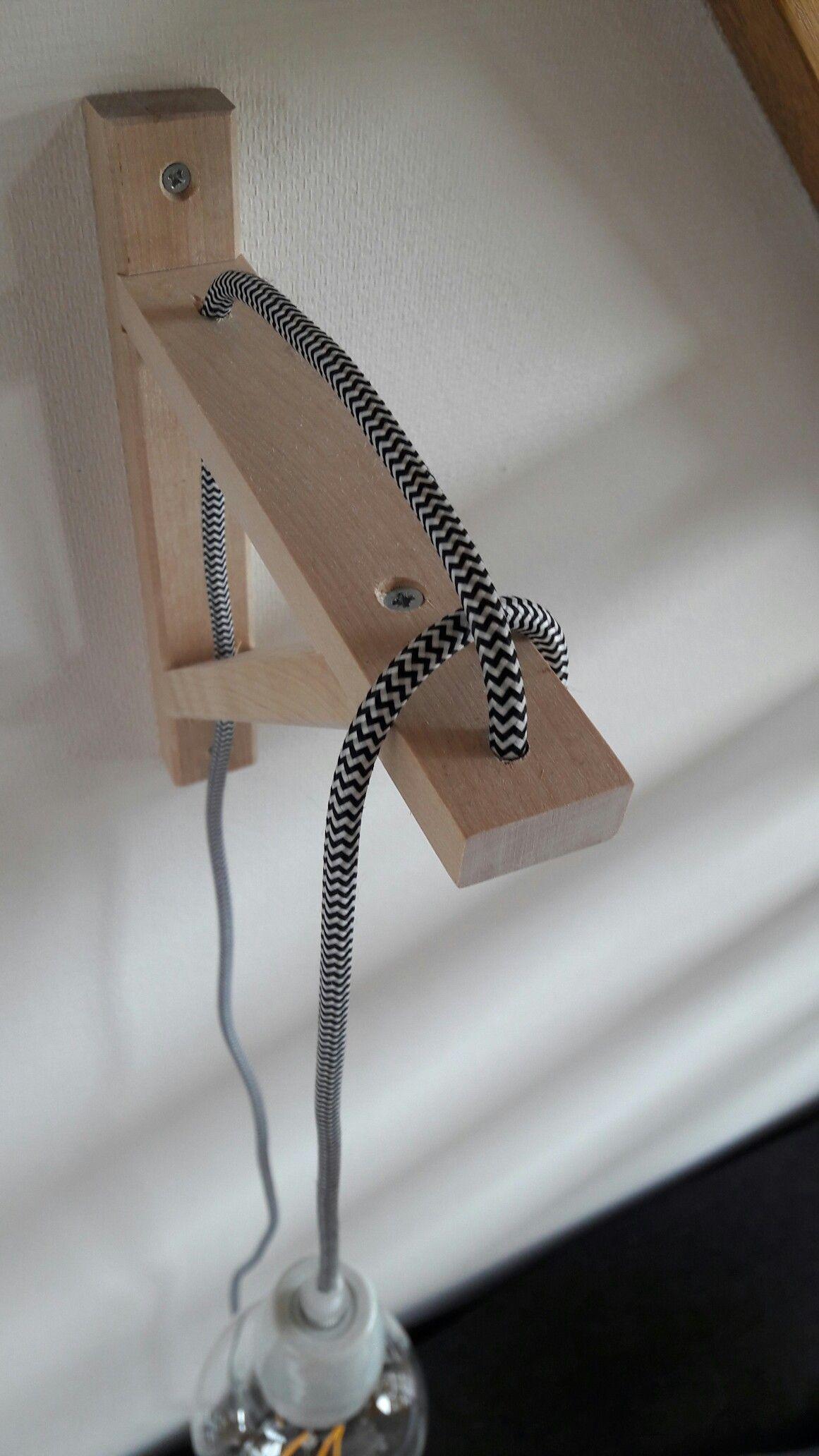 Ikea Boekensteun Lamp Slaapkamer Lampen Ikea Voor Het Huis