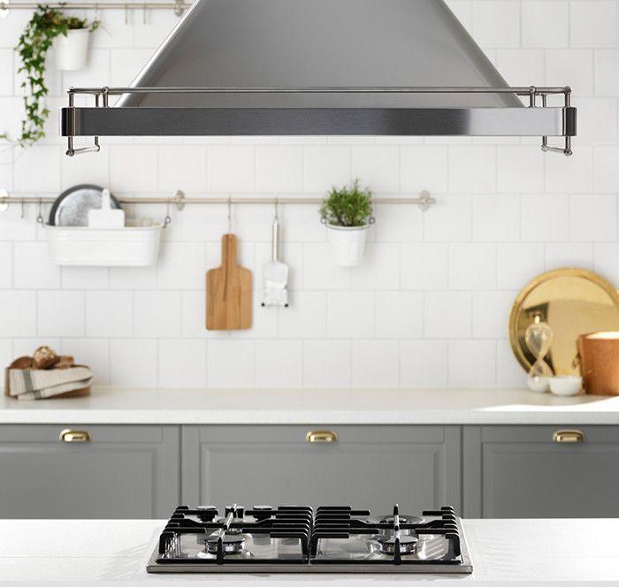 METOD/BODBYN | Cucina - IKEA | marmellate di stagione | Pinterest ...