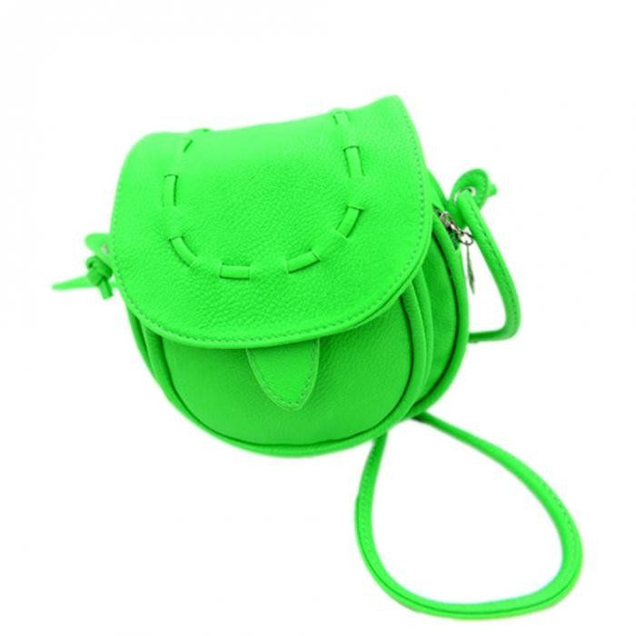 Mini Small Bag  Check these Bags at   >> https://www.itemsforwomen.com/collections/bags