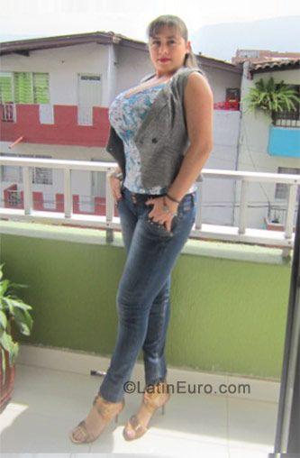 Medellin dating