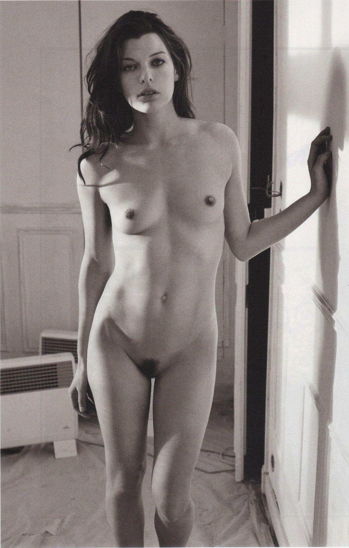 Showing Porn Images For Rene Russo Nude Porn Wwwpornliciascom