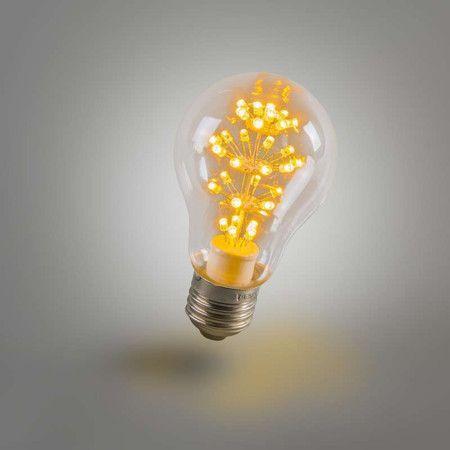 Led Bulb E27 1 4w 136lm Approx 15w Led Lampe Led Leuchtmittel Lampen