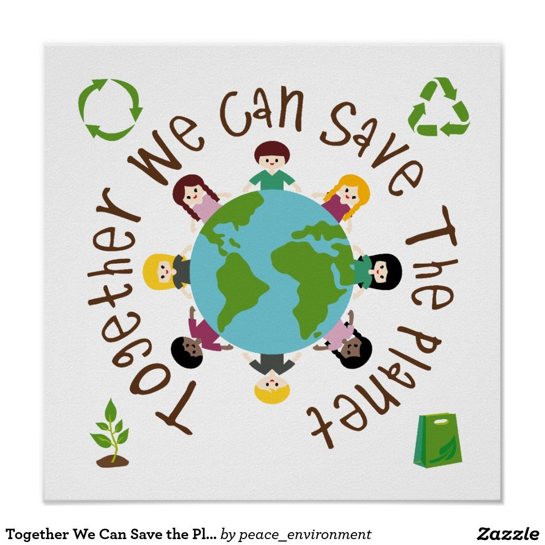 save nature save environment Save green is a non profit organization which is working on various environment tasks, join environment ngo to save environment with save green bangalore.