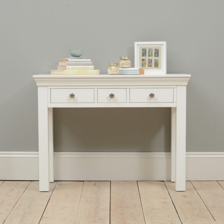 Table: White Plastic Console Table White Pine Console Table White Pedestal  Console Table White Polyurethane
