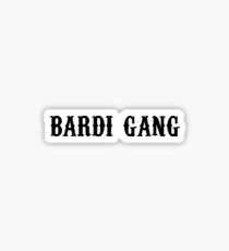 Cardi B Stickers Cardi B Cardi B Tumblr Red Bubble Stickers