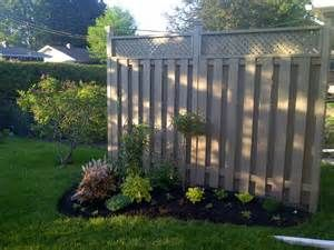 Privacy Fence Screen - - Yahoo Image Search Results