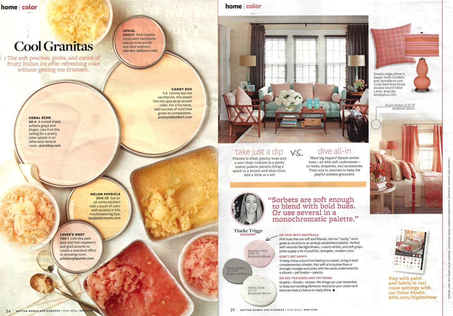 5c72a0e3fec01aa9533ccc91e7c25cc0 - Better Homes And Gardens Magazine July 2014
