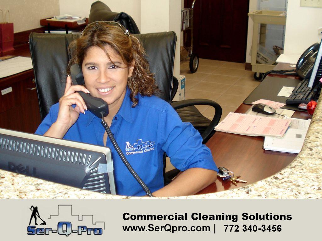 5c72ae16858e8dbf4b377ca0bf1b569f - Dry Cleaners Palm Beach Gardens Fl
