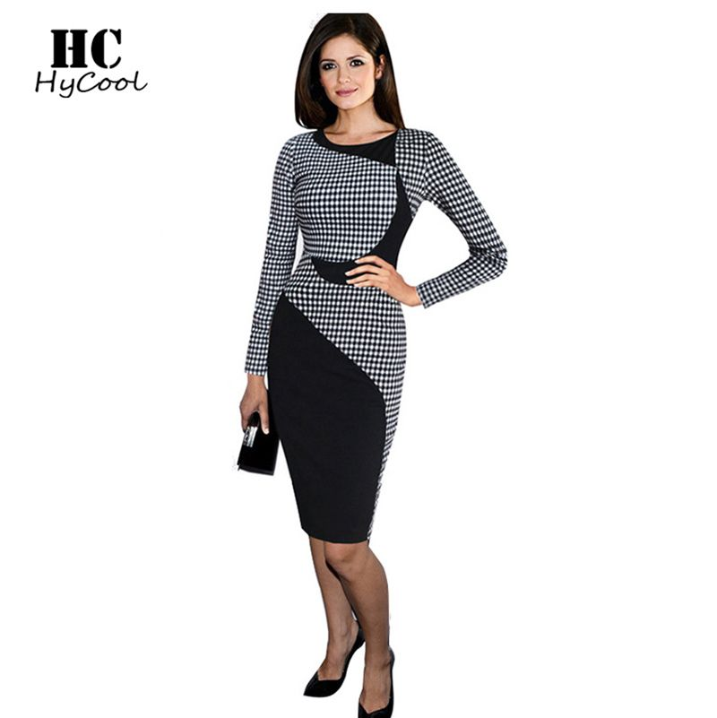 Wholesale Plus Size Church Dresses Clothing For Large Ladies