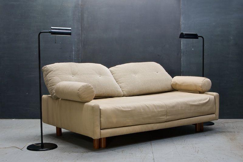 Top 4 sofás-cama da Ligne Roset: versões da peça mais curinga da ...
