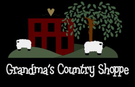 Grandma's Country Shoppe