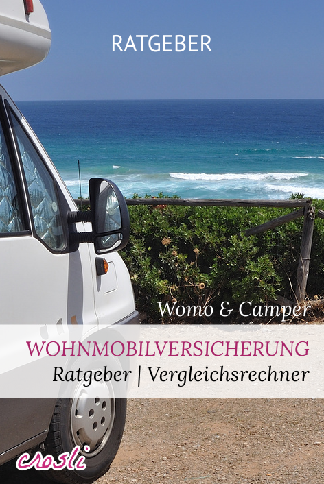 wohnmobilversicherung vergleich g nstige versicherung f r wohnmobil camper wohnmobil. Black Bedroom Furniture Sets. Home Design Ideas
