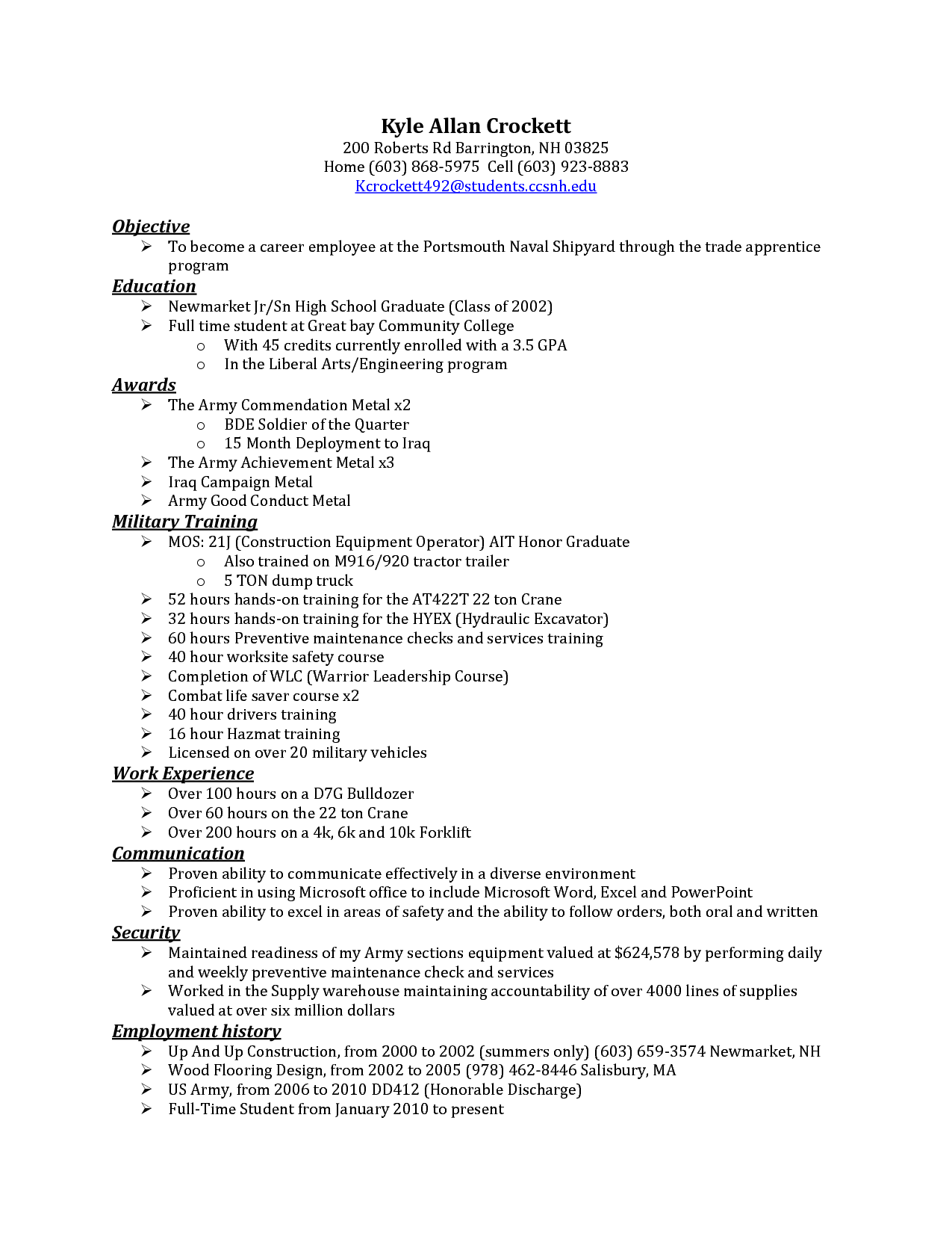 Guidance counselor resume cover letter. Your perfect