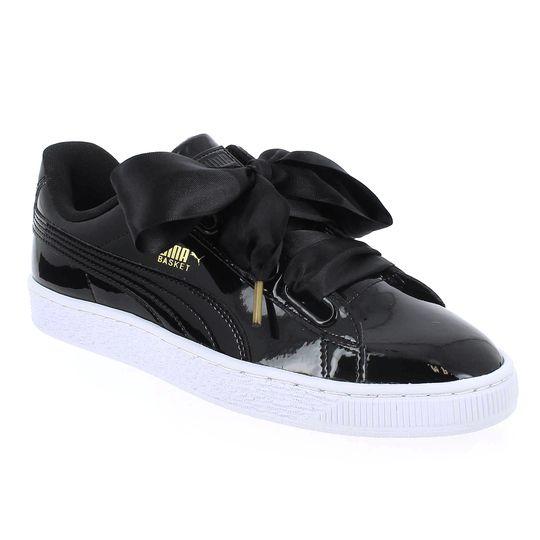 Heart Vernis Shoes Pinterest Sneakers Et Patent Basket Fashion dwq4d