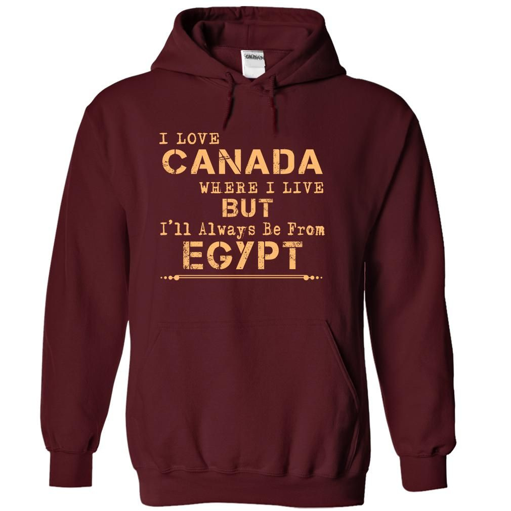 #Holidayt-shirts... Nice T-shirts  Worth :$39.00Purchase Now    Low cost Codes   View photographs & photographs of CND-Egypt1 t-shirts & hoodies:For those who don't completely love our design, you possibly can SEARCH your favourite one through the use of search ba....