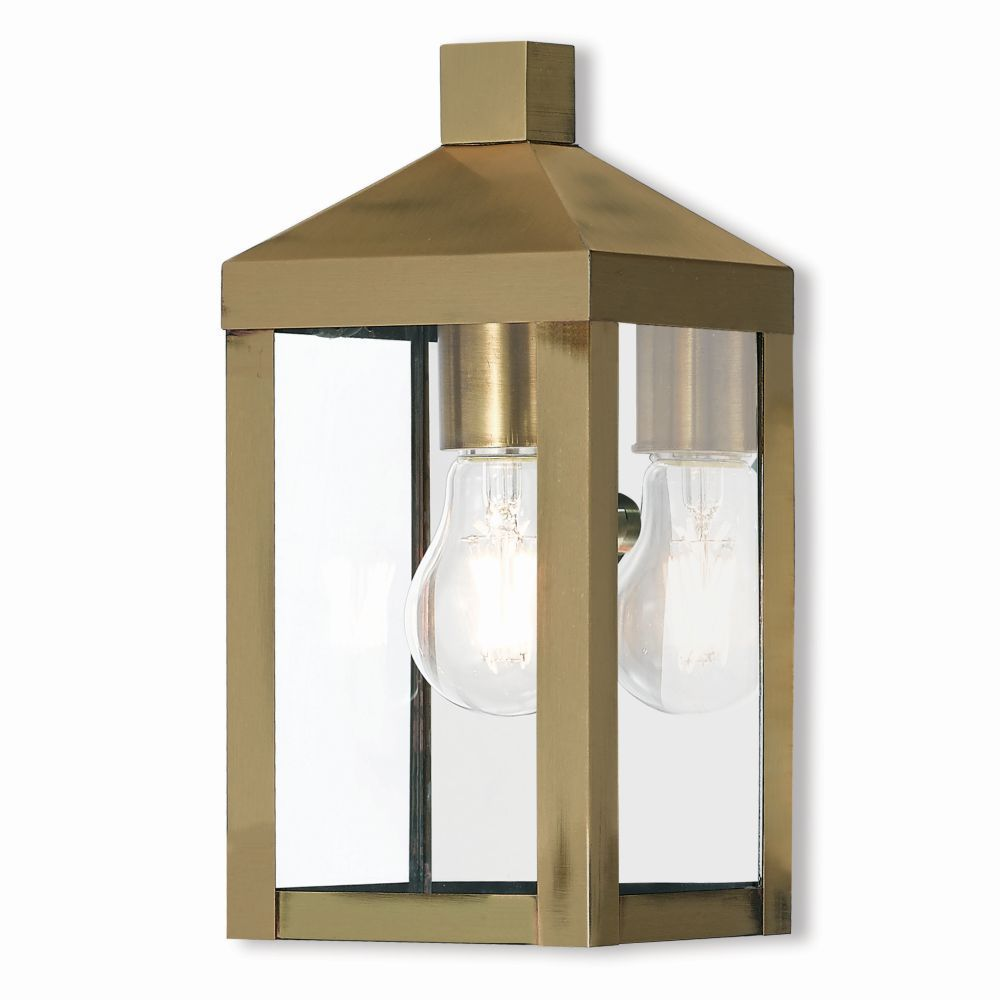 Online Shopping Bedding Furniture Electronics Jewelry Clothing More Wall Lantern Outdoor Wall Lighting Wall Lights