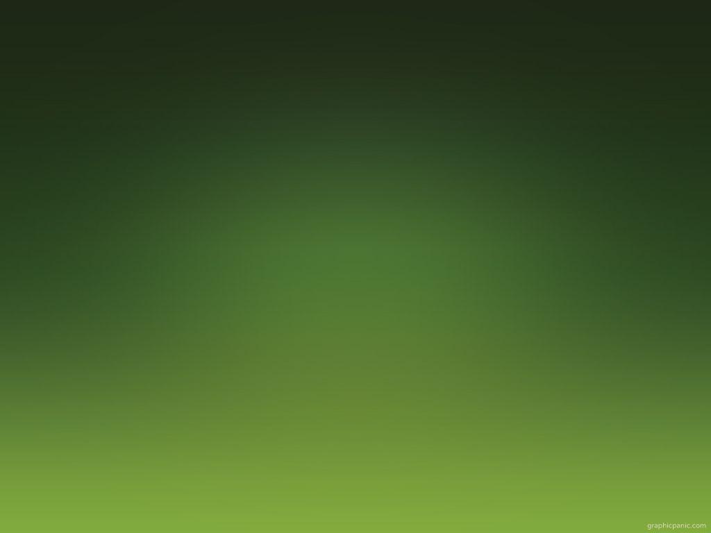 Green spotlight background powerpoint background templates green spotlight background powerpoint background templates alramifo Images