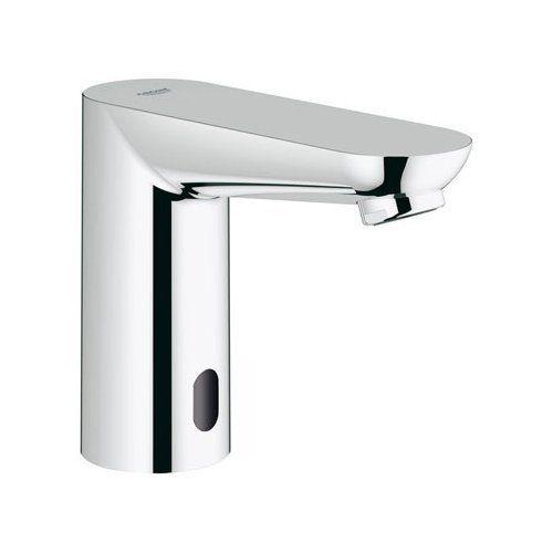 bathroom faucets amazon. Grohe 36314000 Euroeco E \ Bathroom Faucets Amazon