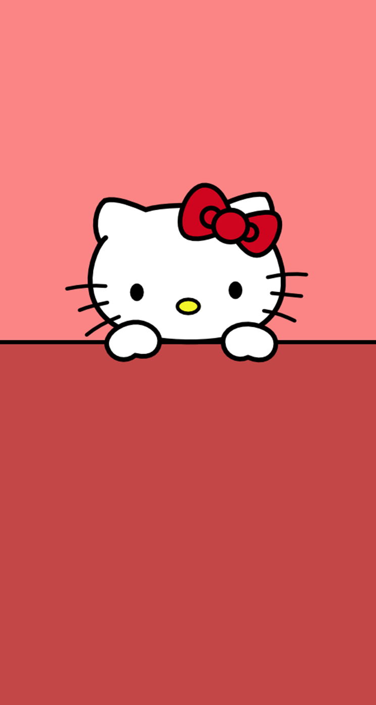 Most Inspiring Wallpaper Hello Kitty Red - 5c736a1c5b599477de240658e904cf39  HD_471340.jpg