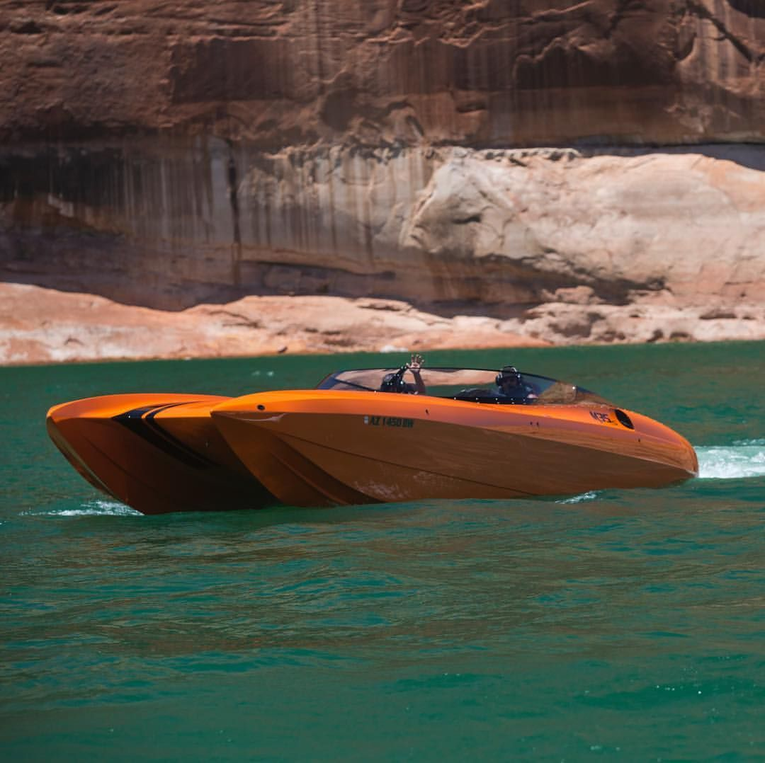 73 likes 1 comments lake powell challenge lakepowell