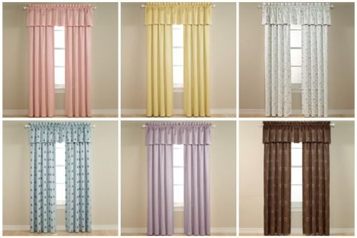 Curtain For Baby Room - Rooms