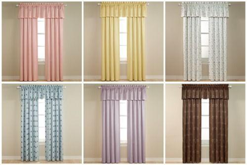 Curtains Ideas curtains boys room : Boys Nursery Curtains - Rooms