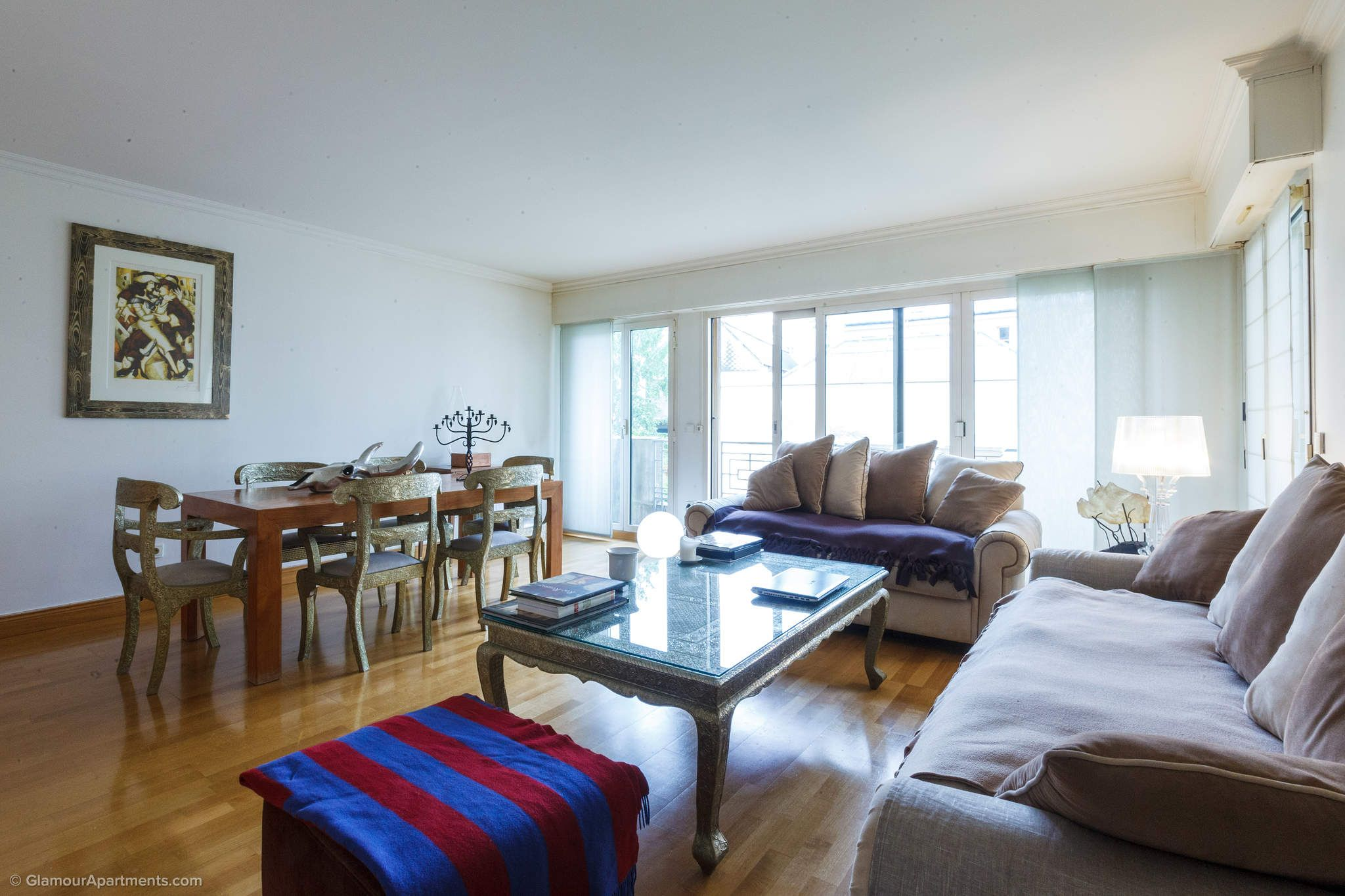 Find This Pin And More On Rent 2 Bedroom Apartments Paris.