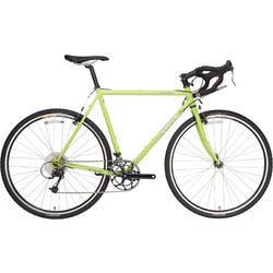 Surly Cross Check (9-speed) | BIKE - CYCLOCROSS | Bikes