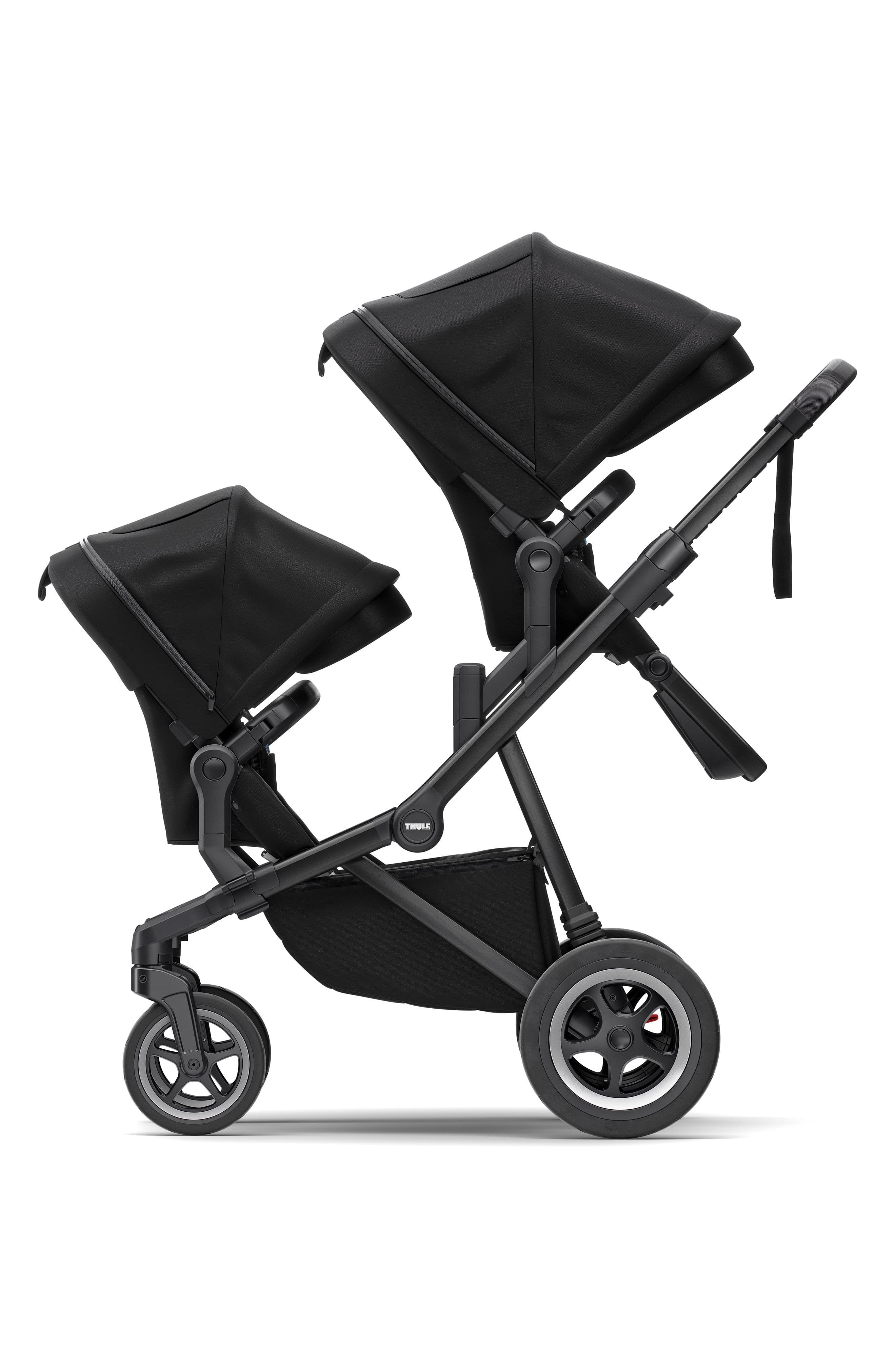 25+ Thule sleek double stroller reviews ideas