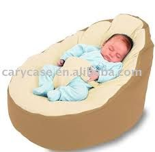 Fashion Baby Bouncer Baby Accesories Baby Bean Bag