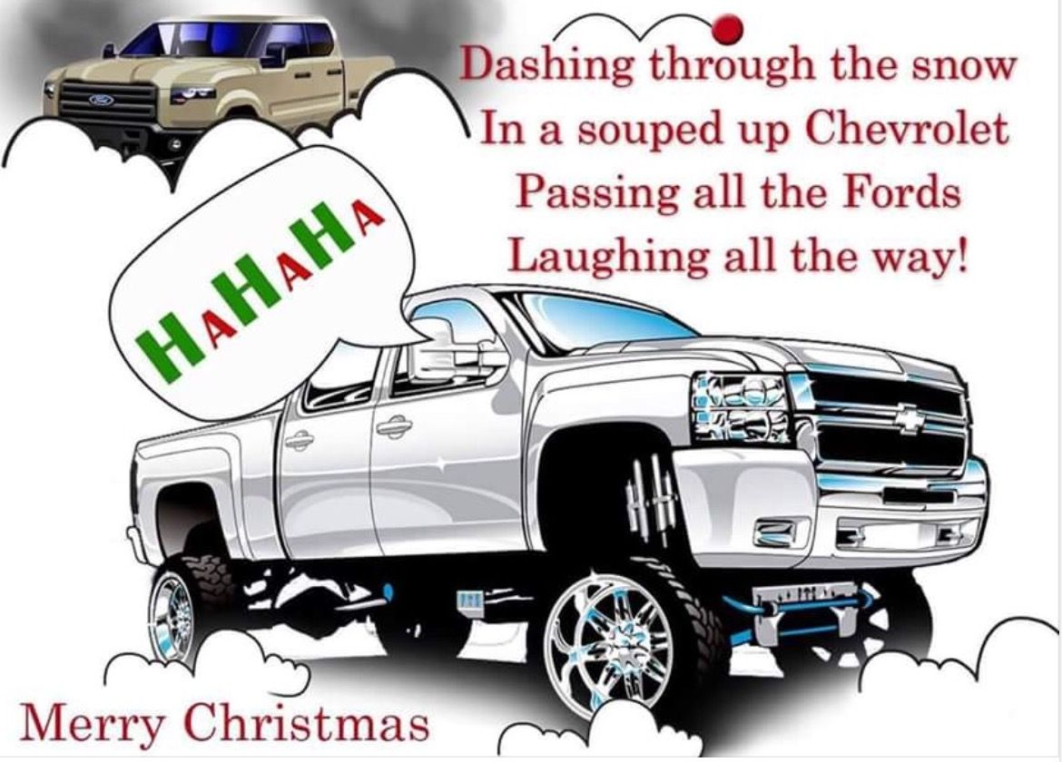 Chevy Quotes Pinannalisa Anderson On Christmas Pictures  Pinterest