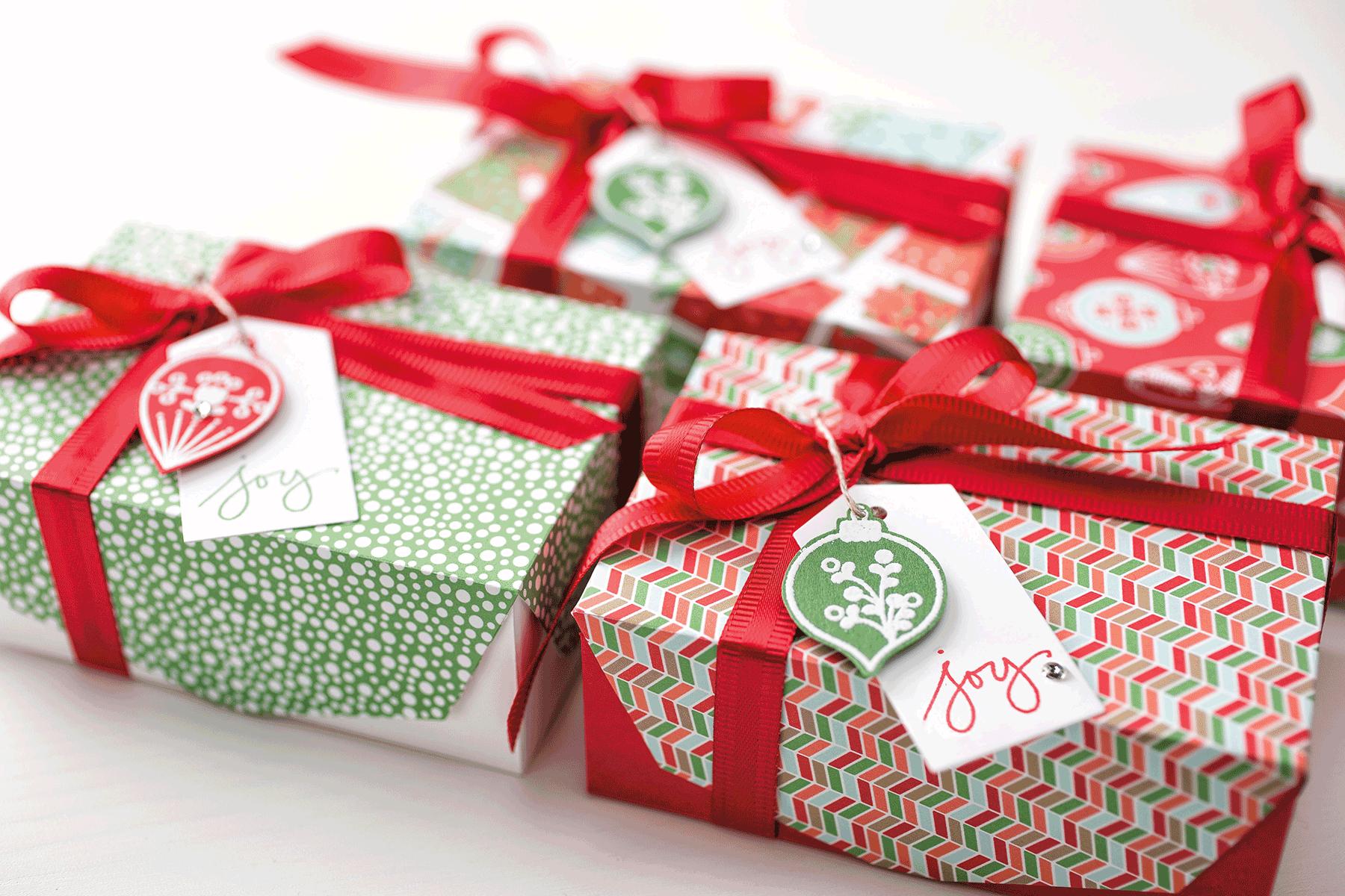 custom gift card envelope