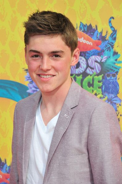 spencer list bunkd