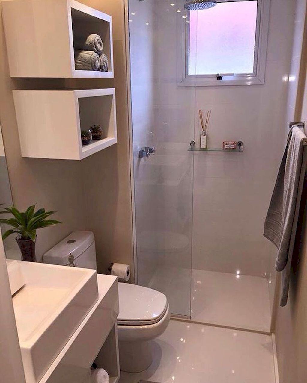 Small Bathroom Design Ideas Apartment Therapy (5) - home ... on Small Apartment Bathroom Storage Ideas  id=17505