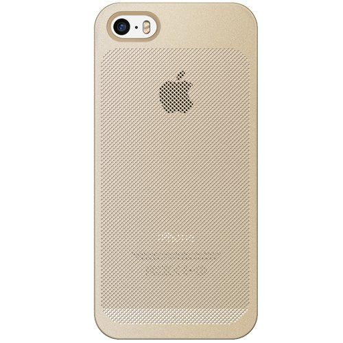 7mm Dieslimest Duo:mesh Gold Dot Gold Case for Iphone5 / 5s sevenmilli http://www.amazon.com/dp/B00K2V5WPA/ref=cm_sw_r_pi_dp_m1Y-tb1BZXHYD