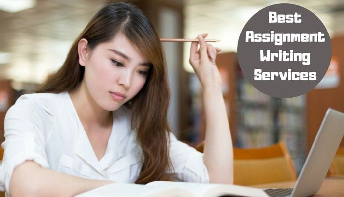 Dissertation assignment services deloitte