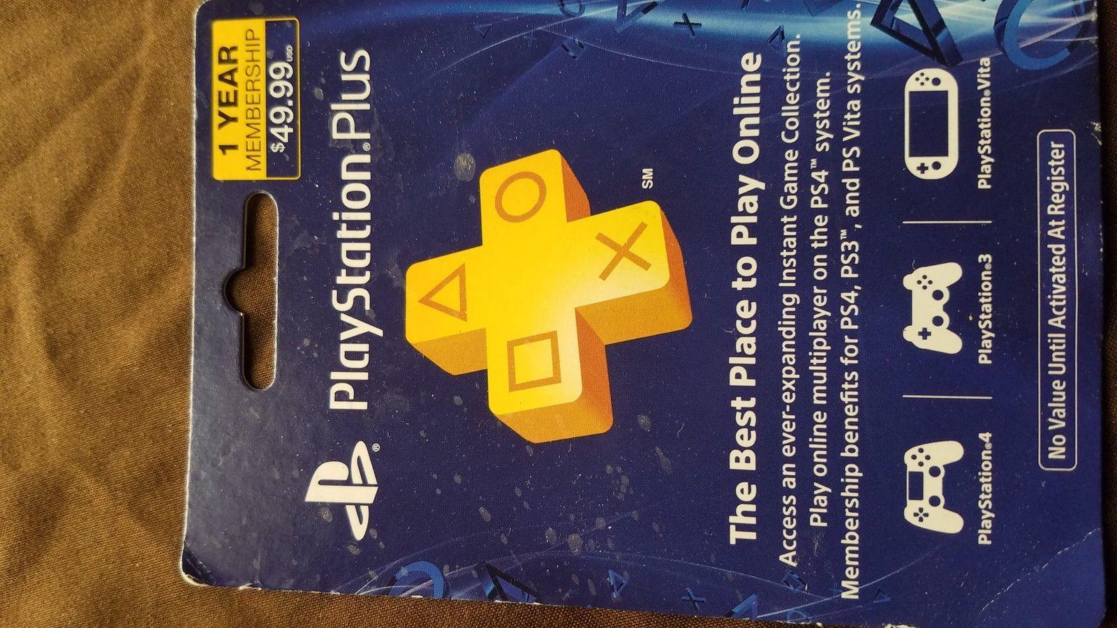 25 playstation gift card walmart