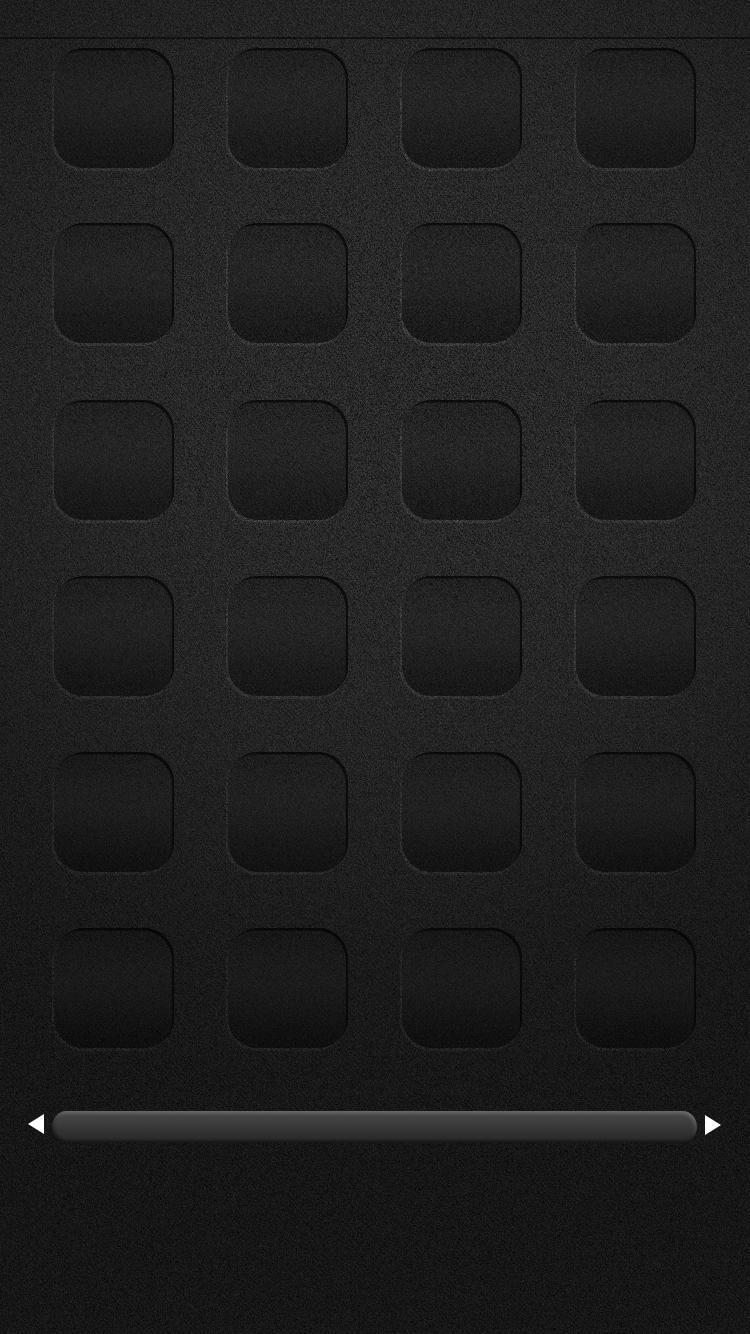 Iphone 7 Wallpaper Iphone7 Wallpaper Homescreens Iphone 7 Wallpapers Iphone 7 Wallpapers Black Iphone 7