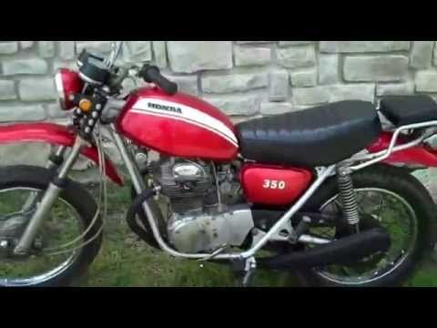 1971 honda sl 350 motorcycle for sale sl350 k1 motosport original ebook free four owners manual 1971 honda sl 350 motorcycle for sale sl350 k1 motosport original fandeluxe Choice Image