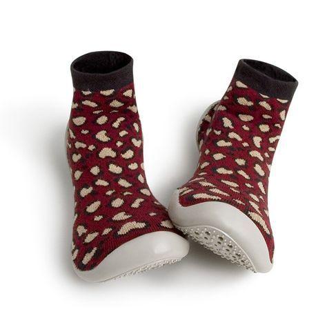 Photo of Collégien 18-19 Cotton Wild Slippers – Trouva