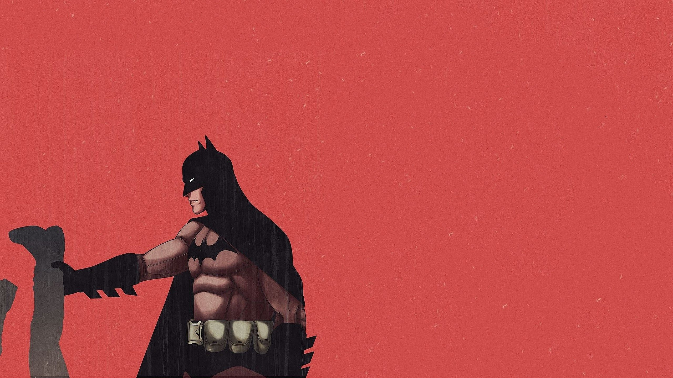 batman pictures to download, 790 kB - Reilly Nail