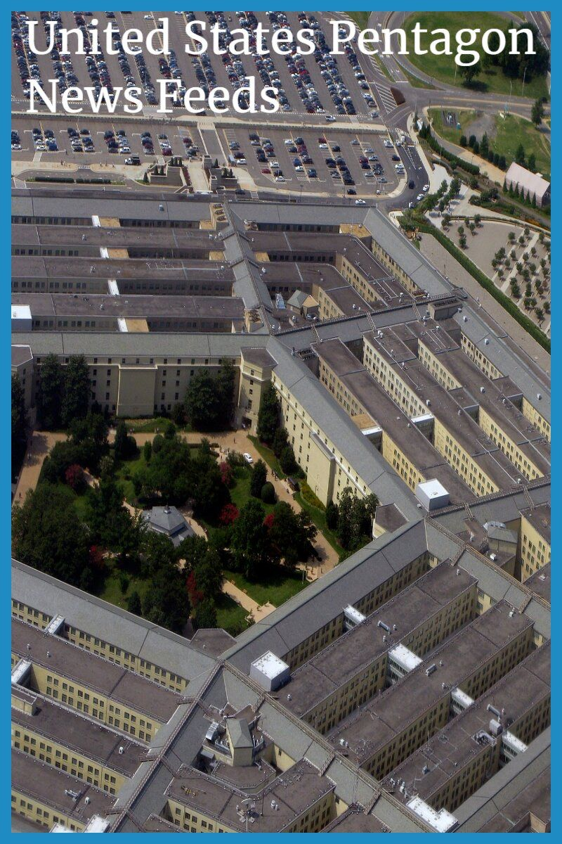 United States Pentagon Comprehension Fighter Pilot Comprehension Passage [ 1200 x 800 Pixel ]