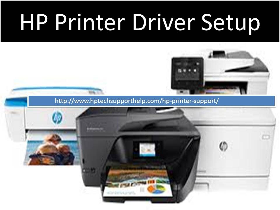 HP Printer support phone number 18884635666 help for