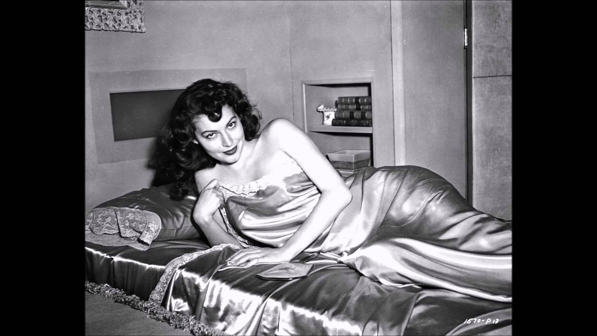 attrici anni'40