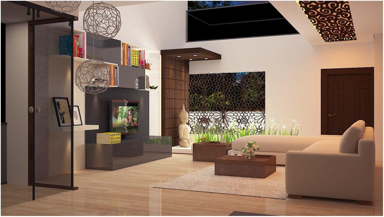 Interior Design Ideas For Living Room Bangalore Interior Design