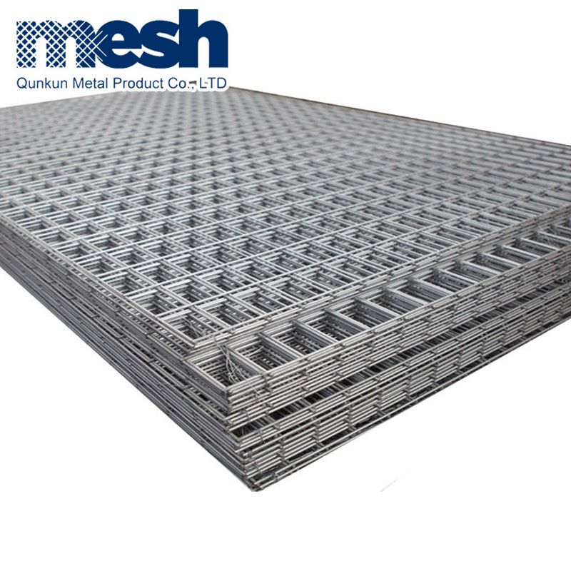 Anping Welded Wire Mesh 2x2 Galvanized Welded Wire Mesh 4x4 Welded Wire Mesh Fence Wire Mesh Wire Fence Wire Mesh Fence