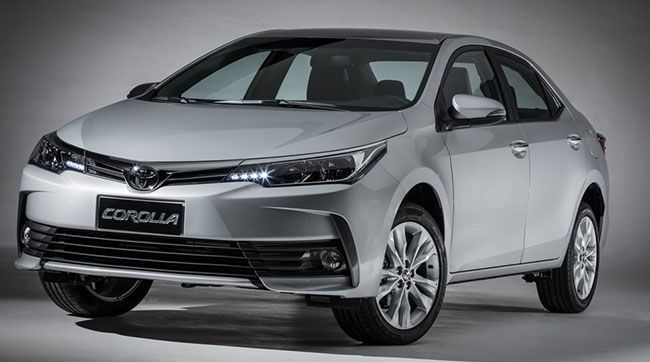 2018 toyota altis. plain altis toyota corolla 2018 review  httptoyotacamryusacom201706 with toyota altis