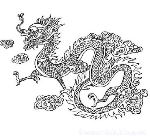 Drachen Mandala Free Free Mandala Download Fmd Blg Drachen Malen Wenn Du Mal Buch Realistische Drachen