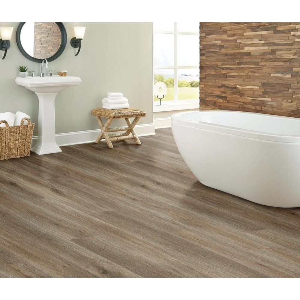 Does Floor And Decor Do Financing: Calico Water-Resistant Laminate